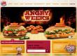 Burger King Gutscheine - Vorschau