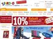 JAKO-O Katalog kostenlos bestellen - Vorschau