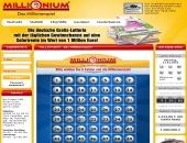 Kostenlos Lotto Millionium