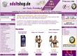 Adultshop 10 € Bestandskunden Gutschein - Vorschau