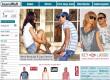 Jeans Welt Onlineshop - Gutscheine
