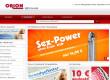 Orion Bestandskunden Gutschein - 5 € Rabatt - Vorschau