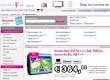 T-Online Shop Coupon 20 € - Vorschau