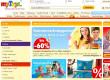 MyToys 10 € Gutschein für Neukunden - Vorschau