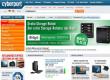 Cyberport Gutschein - 10 € Rabatt auf alle Notebooks - Vorschau