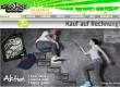 Sneakers World Onlineshop - Gutscheine