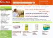 Medpex 5 Euro Gutschein - Versandapotheke - Vorschau