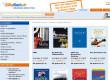 5 € Gutschein für Billigbuch - Vorschau