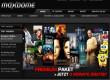 maxdome Onlineshop - Gutscheine