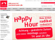 Neckermann Rabatt Coupon
