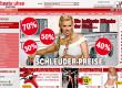Beate Uhse Onlineshop - Gutscheine