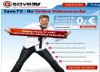 Online-Videorekorder kostenlos - Vorschau