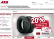 ATU Onlineshop - Gutscheine