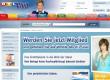 RTL Club Onlineshop - Gutscheine