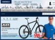 Karstadt Onlineshop - Gutscheine
