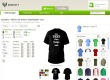Shirtcity Gutschein - spare 5 € für dein T-Shirt - Vorschau