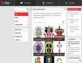 Screenshot Yougov