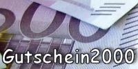 Gutscheine und Coupons - Gutschein2000.de